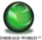 Emerald World_logoTM.png