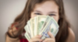 MONEY.GIRL.jpg