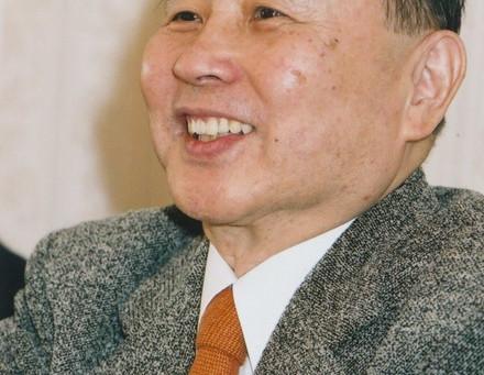 【4/29~】吉見書店限定 三木卓先生オリジナル御書印スタート!