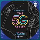 5g series.PNG