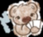 手描き | アトリエヌヌース | マグカップ | 絵皿 | LINE | スタンプ | カレンダー | コースター | トートバッグ | 手ぬぐい | 写真 | 撮影 | オリジナル | グッズ | オーダーメイド