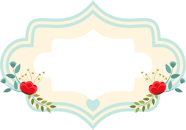arrow-clip-art-shabby-chic-16.png