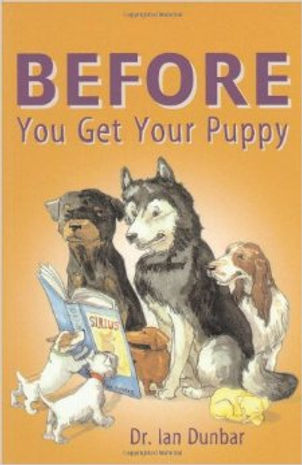 BEFORE you get your puppy.jpg
