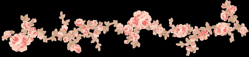 flowerDivider.png