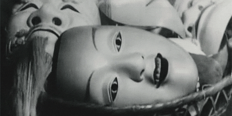 Live soundtracks to silent film