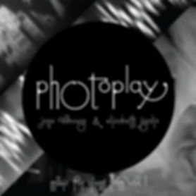Photoplay: Music for Silent Film Vol. 1
