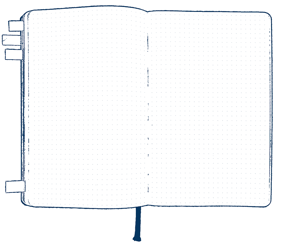 Notebook - Full Spread (small).png