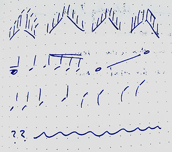 musicians log 6 sketch - full score.jpeg