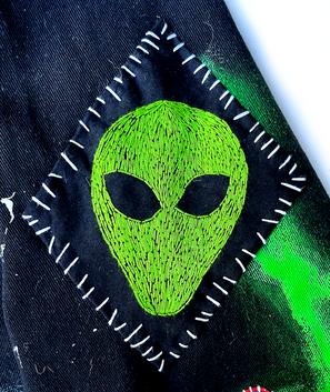 Alien Patch.png