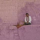 purplemaestro_edited.jpg