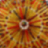 Haniqpacha Intiq Sombran.jpg