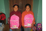 back to school flood relief