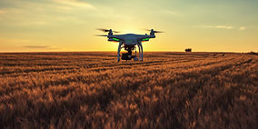 agricultural-drones-1.jpg