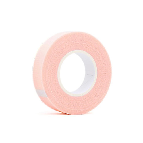 Breathable  Isolation Tape