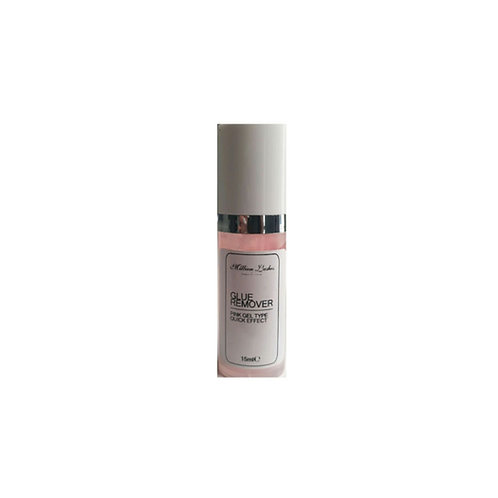 Gel Remover  Super Quick 15ml