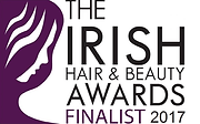 The-irish-hair-beauty-awards.png