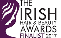 The-irish-hair-beauty-awards.png