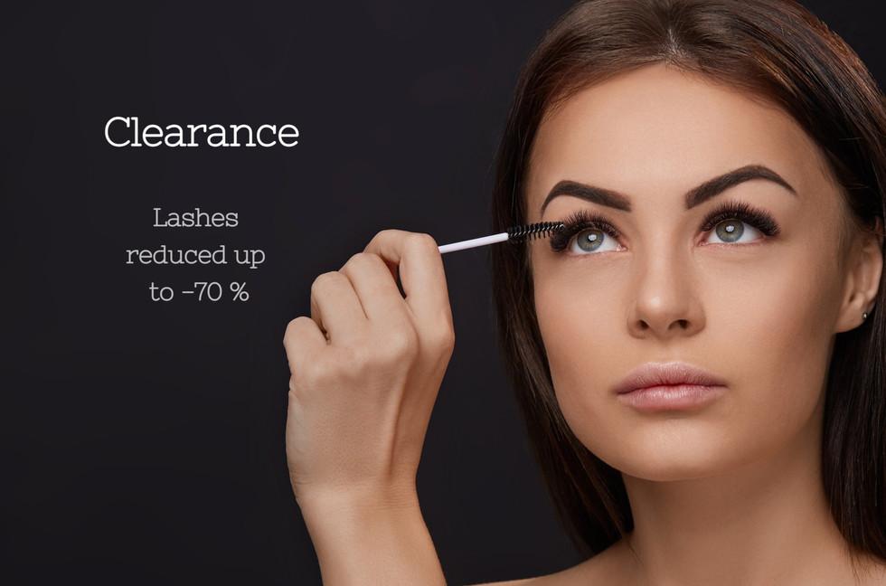 million lashe clearance sale .jpg