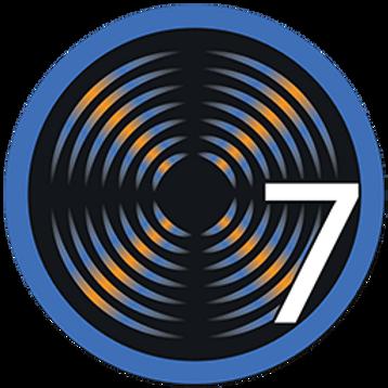 Restauration Audio