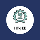 IIT - JEE.png
