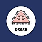 DSSSB.png
