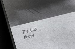 The Acid House 酸臭之屋