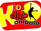 kids club kampala.jpg