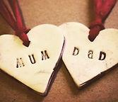 mum and dad hearts.jpg