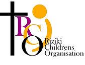 riziki logo cah_edited.jpg