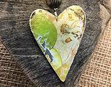 green heart pendant_edited.jpg