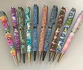 polymer clay pens.jpg