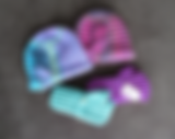 hats and gloves 2018 with tag.png