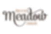made at the meadow logo cropped.png