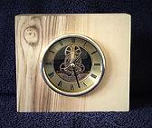 wooden clock.jpg