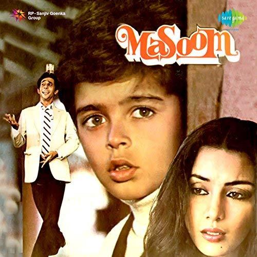 Naaraaz Hai Movie Song Download