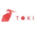 TOKI logo.png
