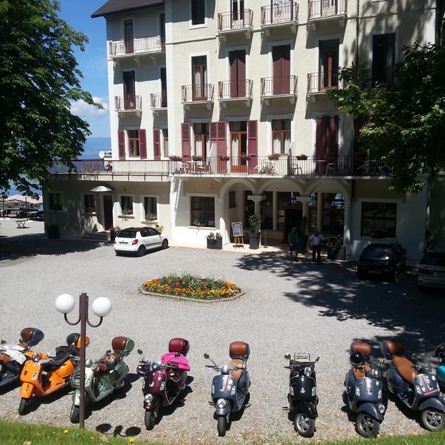 Vespareise 2014 472.jpg