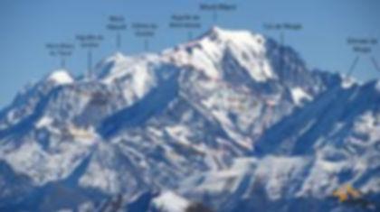 Mont Blanc.jpeg