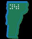 V4Vermont_Logo-01.png