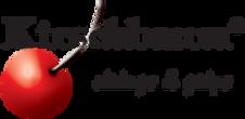 Kirschbaum_Logo.png