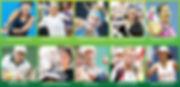 tT1WE6YmQFmnzIZGbZQB_tennis_players_we_h