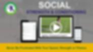 XcR5mQsZQjCyJbkCQnNp_Social_icon.png