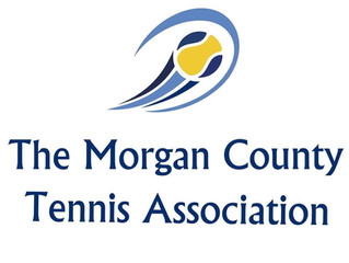 """The Dream of Home Courts"" - The Story of the Morgan County Tennis Association"