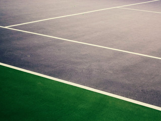 What being a tennis pro/coach actually means and how it seems to be perceived by other people?