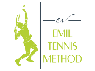 Virtual Tennis Academy Lesson 1 Approach Shots