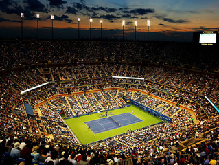 US Open 2016 Qualifying Draw Players to watch out for