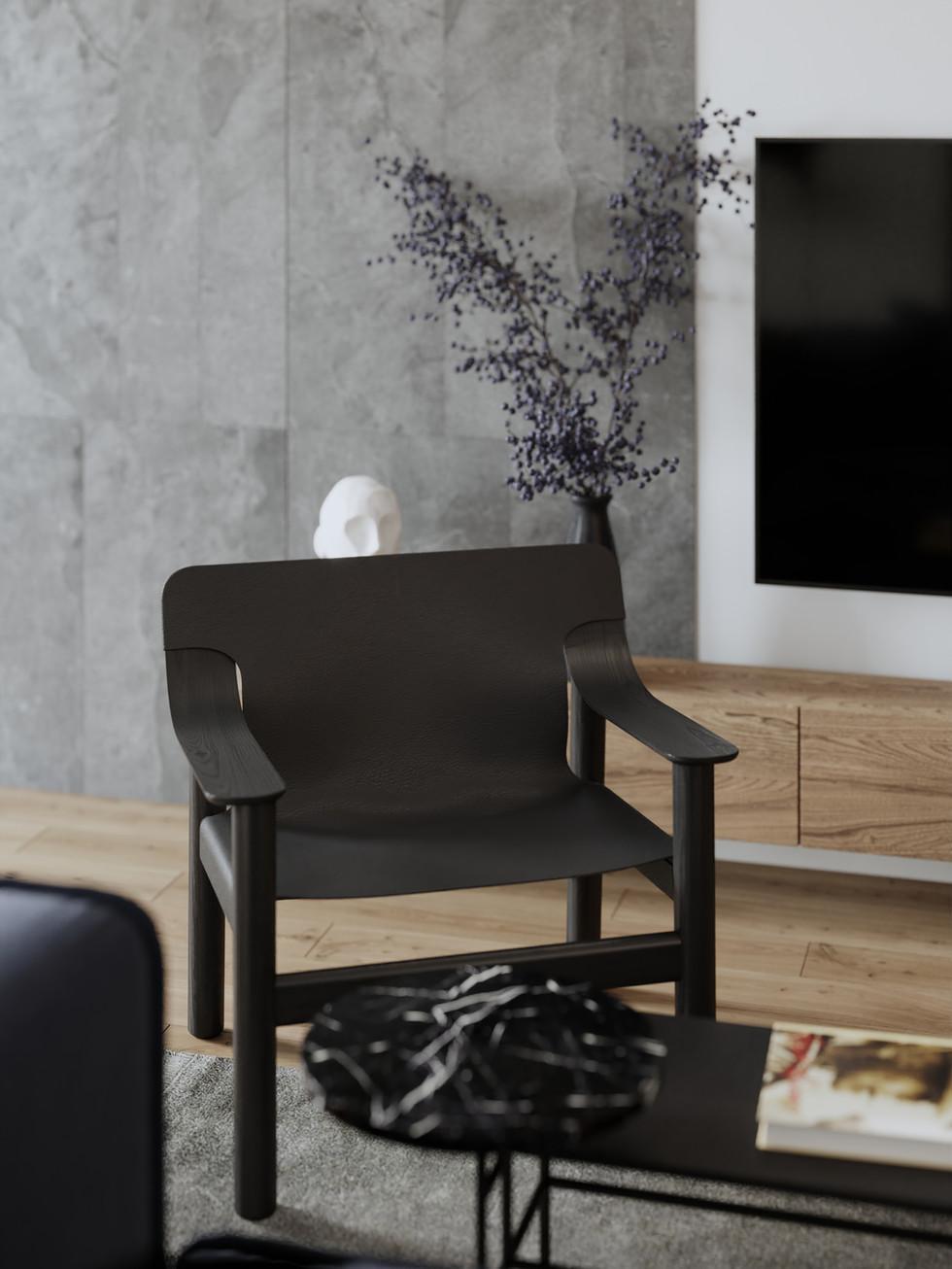 design interior SHUBOCHKINI architects SIA дизайн интерьера.jpg