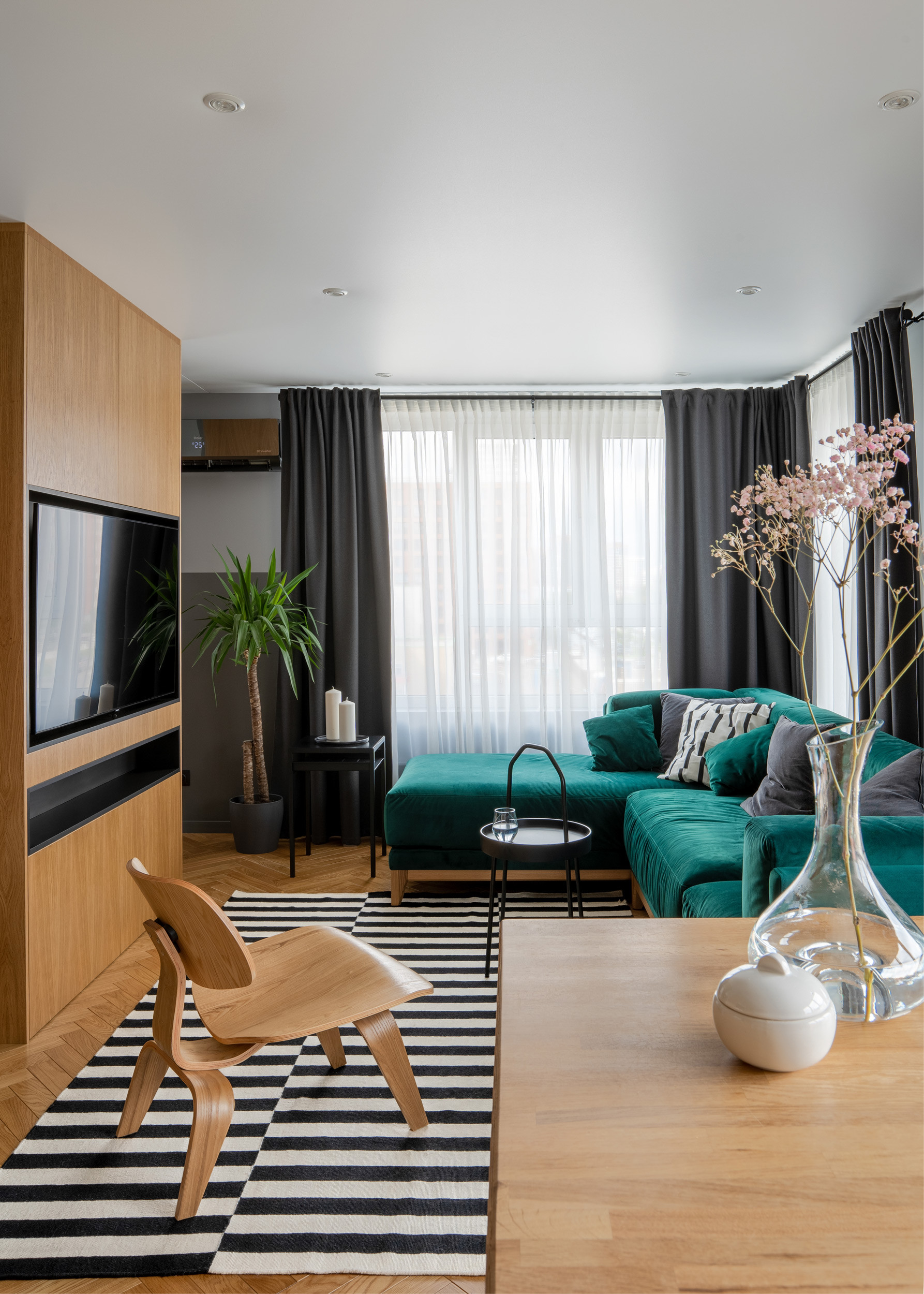 design interior SHUBOCHKINI architects SIA дизайн интерьераDSC07566-2HDR.jpg