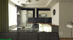 kitchenv1.png