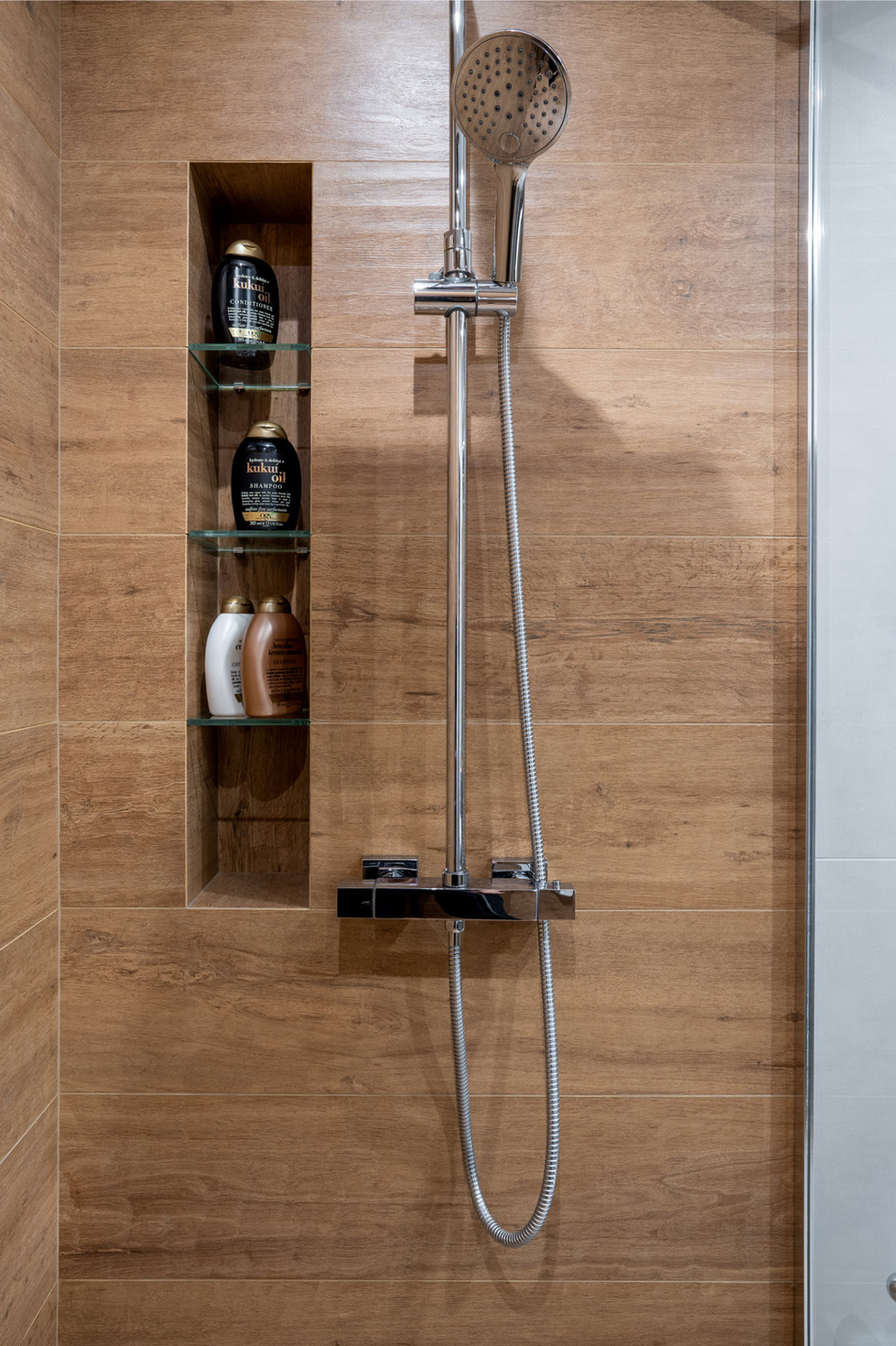 design interior SHUBOCHKINI architects SIA дизайн интерьера96-HDR.jpg
